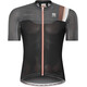 Sportful Bodyfit Pro Race Jersey Men black/anthracite
